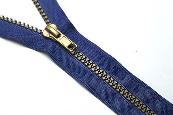 Dada Zipper Limited